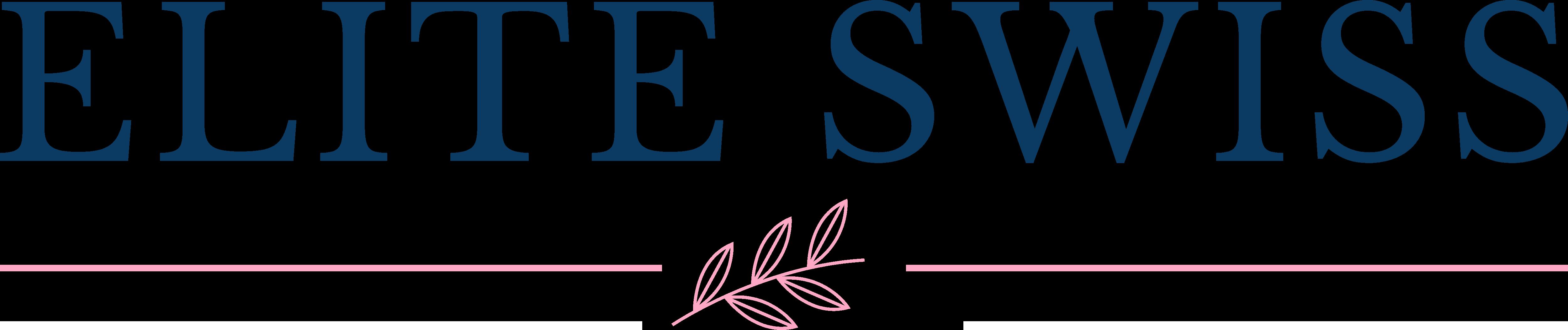 Elite Swiss – Vermittlung von Hausangestellten/Nannys & medizinischem Fachpersonal
